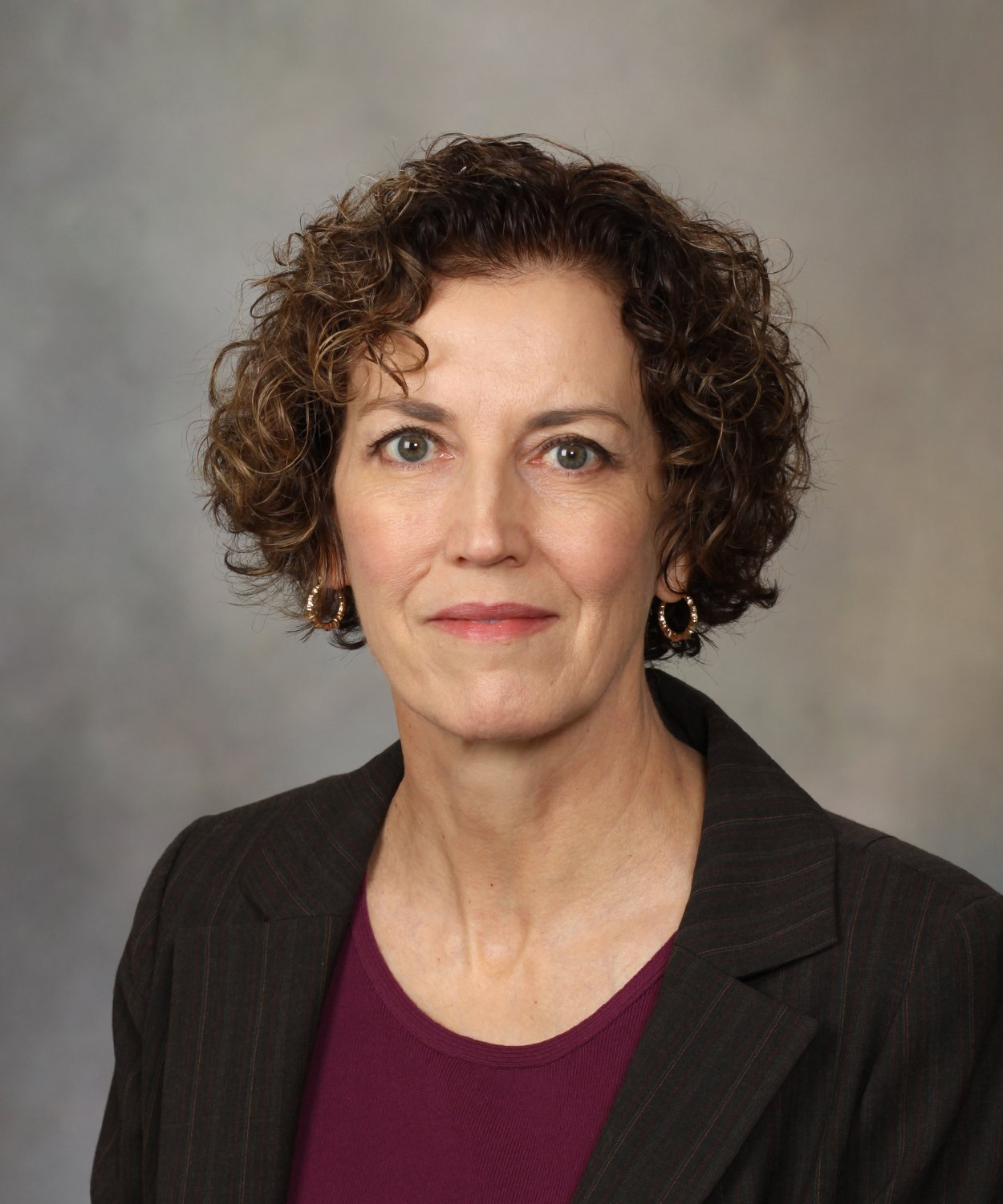 Ann E. Kearns, MD, PhD