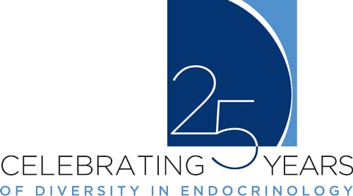 25 Years of Diversity in Endocrinology