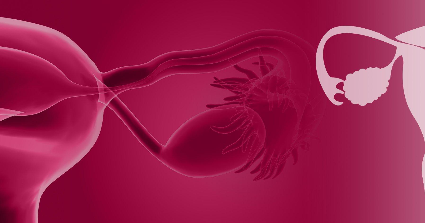 Aflați cum am vindecat metabolism glucidic crescut la nivel cerebral meu