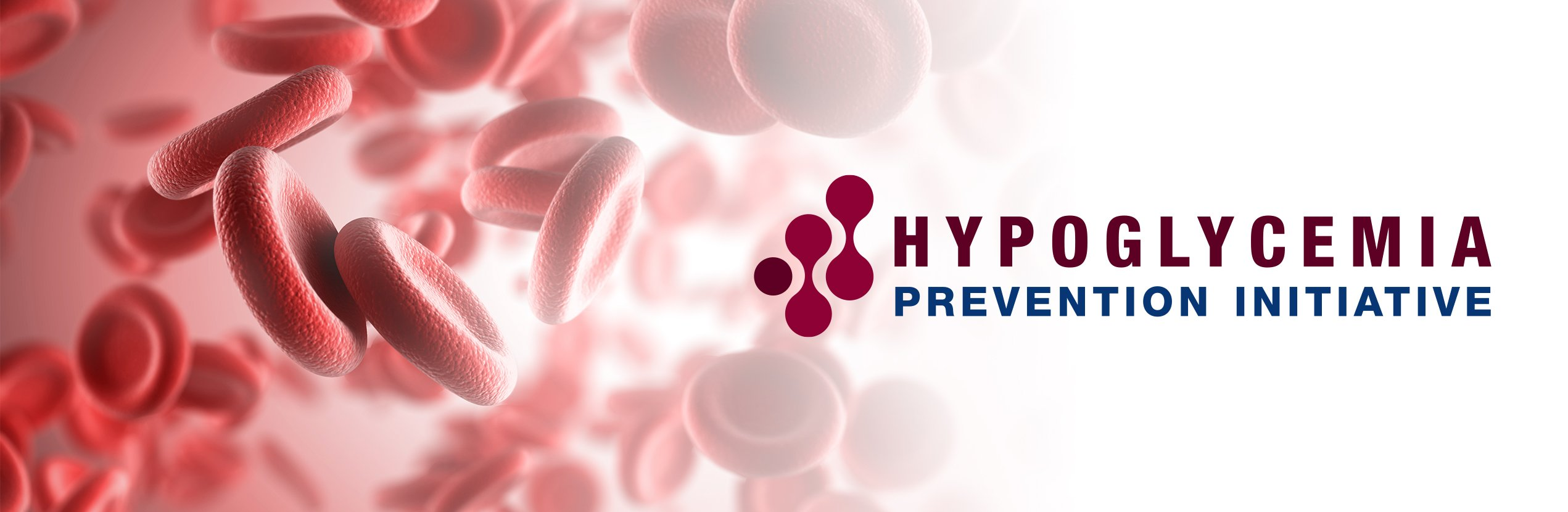 Hypoglycemia Prevention Initiative