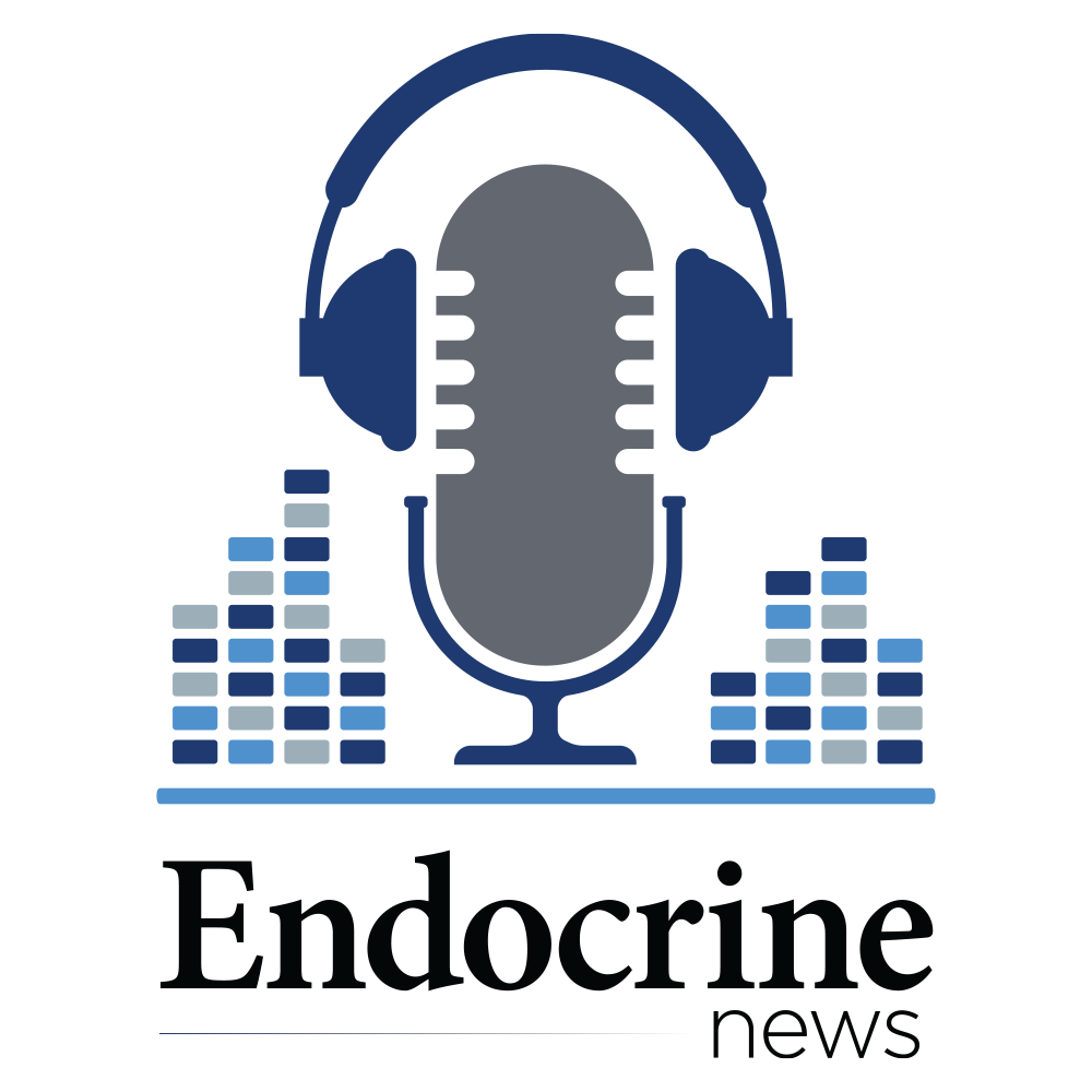 EndocrineNewsPodcast