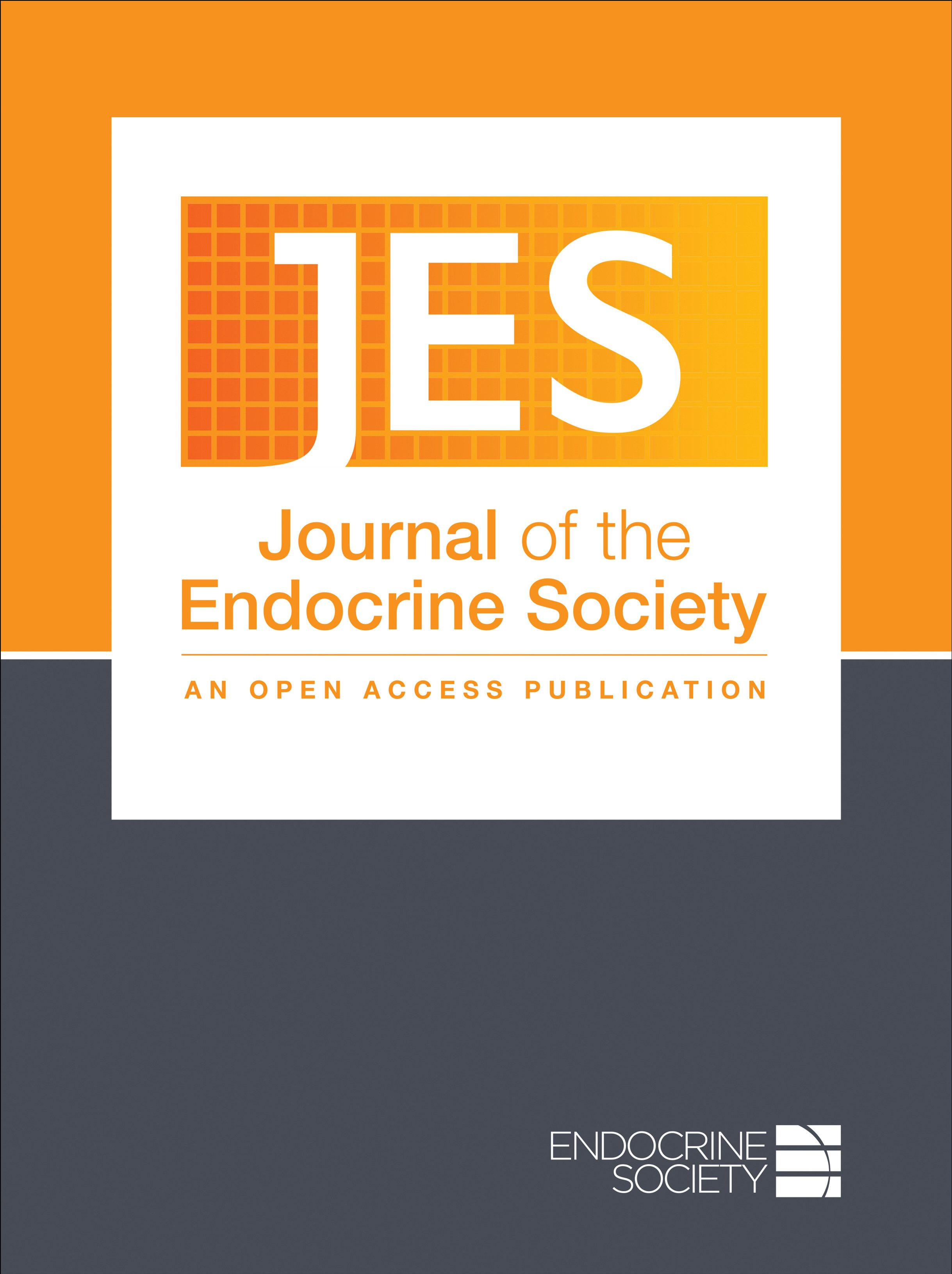 Journal of the Endocrine Society