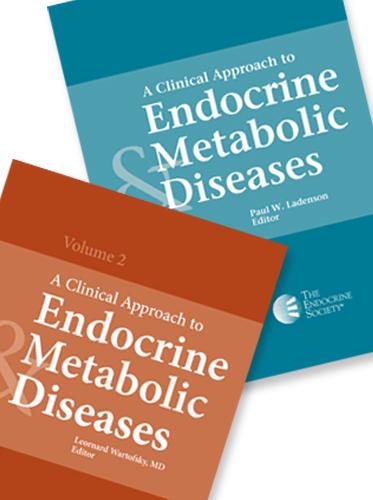 A Clinical Approach eBook - Bundle